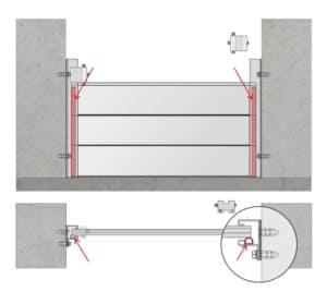 hws-detail-innendichtung1a